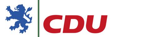 Logo von Armin Schwarz