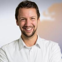 Marius Schmitt